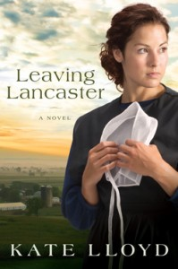 LeavingLancaster