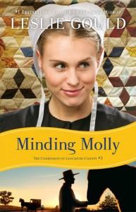 Minding-Molly