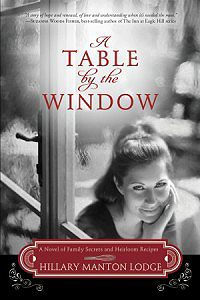 A-Table-By-The-Window