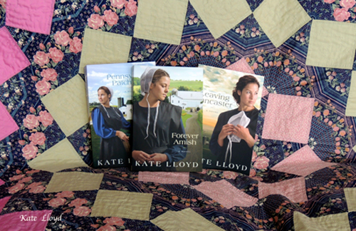 Kates-3-Books
