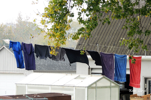 Amish-Laundry-Towels