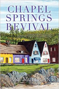 Chapel-Springs-Revival