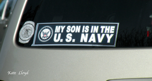 Navy-Window-Sticker