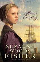 Anna's-Crossing
