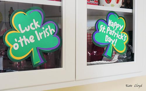 IrishCabinets