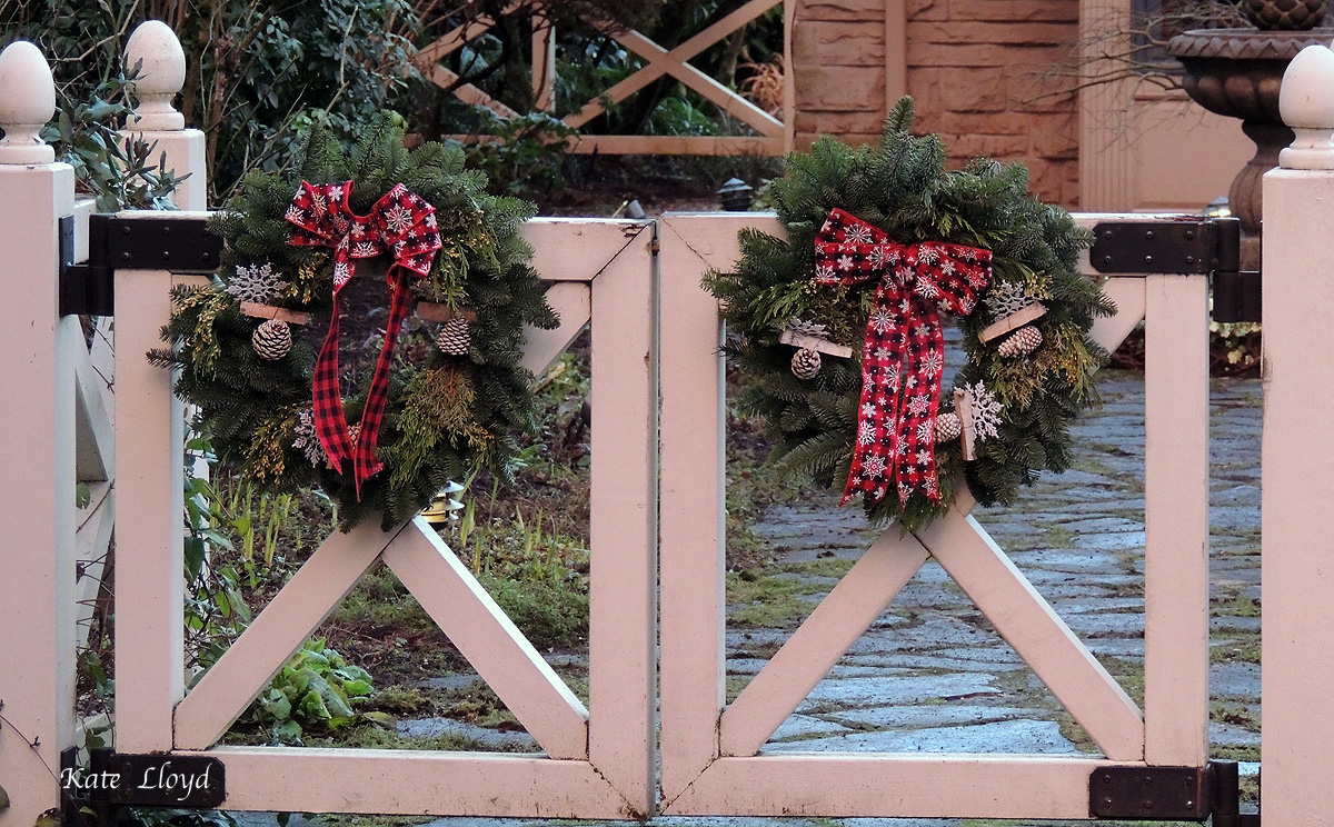 wreathsgate